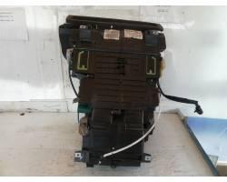 Apparato di Riscaldamento DACIA Duster 1° Serie