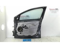 Portiera anteriore Destra FIAT Bravo 2° Serie