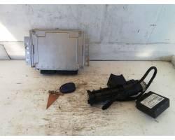 Kit avviamento motore FIAT Multipla 1° Serie