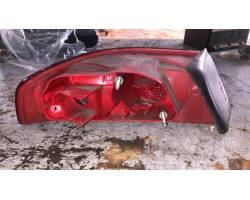 Stop fanale posteriore Destro Passeggero ALFA ROMEO 159 Berlina 1° Serie