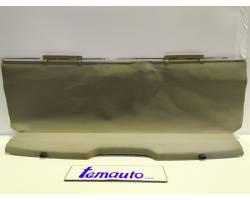 Cappelliera posteriore FIAT Idea 1° Serie
