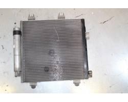 Radiatore A/C PEUGEOT 107 1° Serie