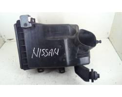 Box scatola filtro aria NISSAN Qashqai Serie