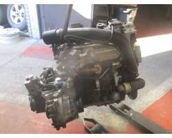 Motore Completo SEAT Leon 2° Serie