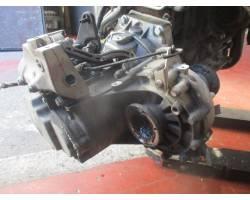 Cambio Manuale Completo SEAT Leon 2° Serie