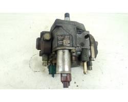 Pompa iniezione Diesel MAZDA 6 Berlina