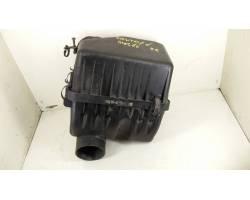 Box scatola filtro aria HYUNDAI Santa Fe 2° Serie