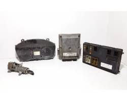 Kit accensione motore FORD Transit Serie (06>14)