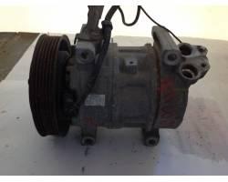 Compressore A/C FIAT Bravo 2° Serie