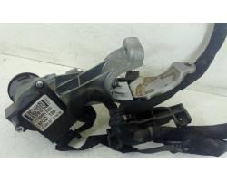 Bloccasterzo elettrico FIAT Grande Punto 1° Serie
