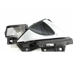 Maniglia interna anteriore Sinistra CITROEN DS5 1° Serie