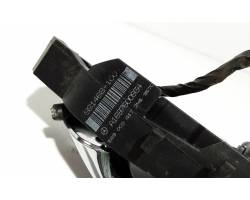 Maniglia esterna Anteriore Sinistra MERCEDES Classe A W169 3° Serie