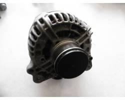 Alternatore AUDI A4 Avant (8E) 1 serie