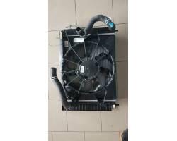 Kit Radiatori HYUNDAI iX20 Serie (10>18)