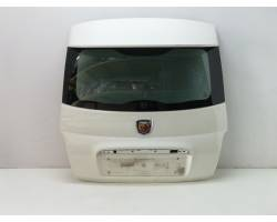 Portellone Posteriore ABARTH 500 Fiat