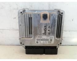 Centralina motore MINI Cooper 3° Serie