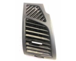 Bocchetta aria cruscotto lato guida BMW Serie 1 E87 1° Serie