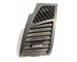 Bocchetta aria cruscotto lato passeggero BMW Serie 1 E87 1° Serie
