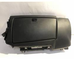 Cassetto porta oggetti BMW Serie 1 E87 1° Serie