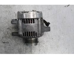 Alternatore TOYOTA Yaris 1° Serie