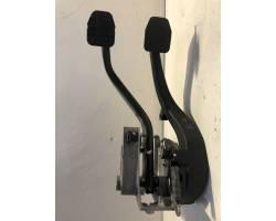 Pedaliera Freno + frizione BMW Serie 1 E87 1° Serie