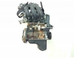 Motore Completo CHEVROLET Matiz 2° Serie
