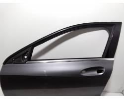 Portiera Anteriore Sinistra MERCEDES Classe A W176 5° Serie