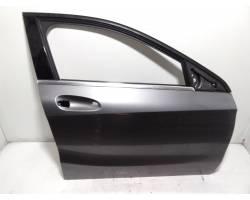 Portiera anteriore Destra MERCEDES Classe A W176 5° Serie