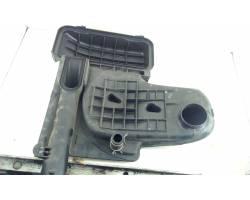 Box scatola filtro aria TOYOTA Aygo 1° Serie