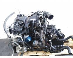 Motore Semicompleto MERCEDES Classe A W176 5° Serie