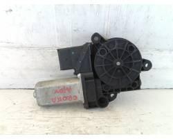 Motorino Alzavetro anteriore destra FIAT Croma 2° Serie
