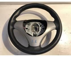 Volante BMW Serie 1 E87 1° Serie