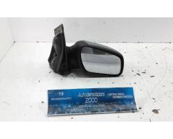 Specchietto Retrovisore Destro FORD Focus Berlina 3° Serie
