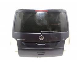 Portellone Posteriore Completo VOLKSWAGEN Multivan Serie (15>)
