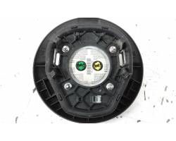 Airbag Volante FIAT Idea 1° Serie