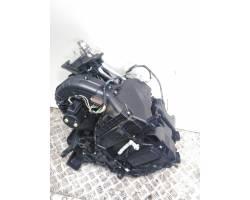 Apparato di Riscaldamento FIAT Bravo 2° Serie