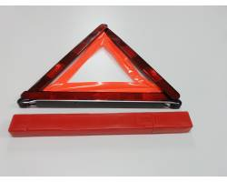 kit triangolo emergenza VOLKSWAGEN Golf 7 Berlina (12>)