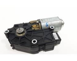 Motorino apertura tetto CITROEN DS5 1° Serie