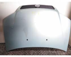 Cofano Anteriore FIAT Punto Berlina 3P 3° Serie