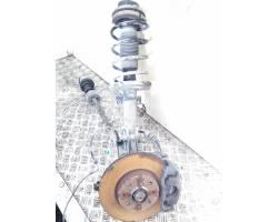 Massa Meccanica Completa Destra FIAT Bravo 2° Serie