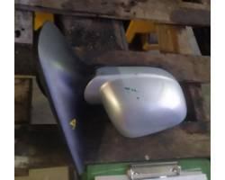 Specchietto Retrovisore Destro VOLKSWAGEN Golf 4 Variant (97>03
