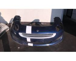 Musata completa senza kit airbag SMART Forfour 1° Serie