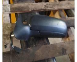 Specchietto Retrovisore Sinistro SKODA Octavia S. Wagon 1° Serie
