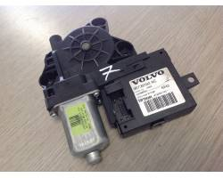 Motorino Alzavetro posteriore Sinistro VOLVO V50 1° Serie