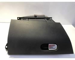 Cassetto porta oggetti LANCIA Delta 3° Serie