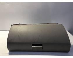 Cassetto porta oggetti MERCEDES Classe B W245 1° Serie