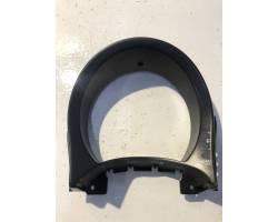 Cover quadro strumenti FIAT 500 Serie (07>14)