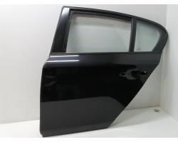 Portiera Posteriore Sinistra BMW Serie 1 E87 2° Serie