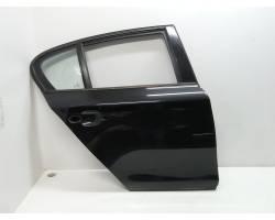 Portiera Posteriore Destra BMW Serie 1 E87 2° Serie