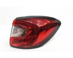 Stop fanale posteriore Destro Passeggero RENAULT Captur Serie